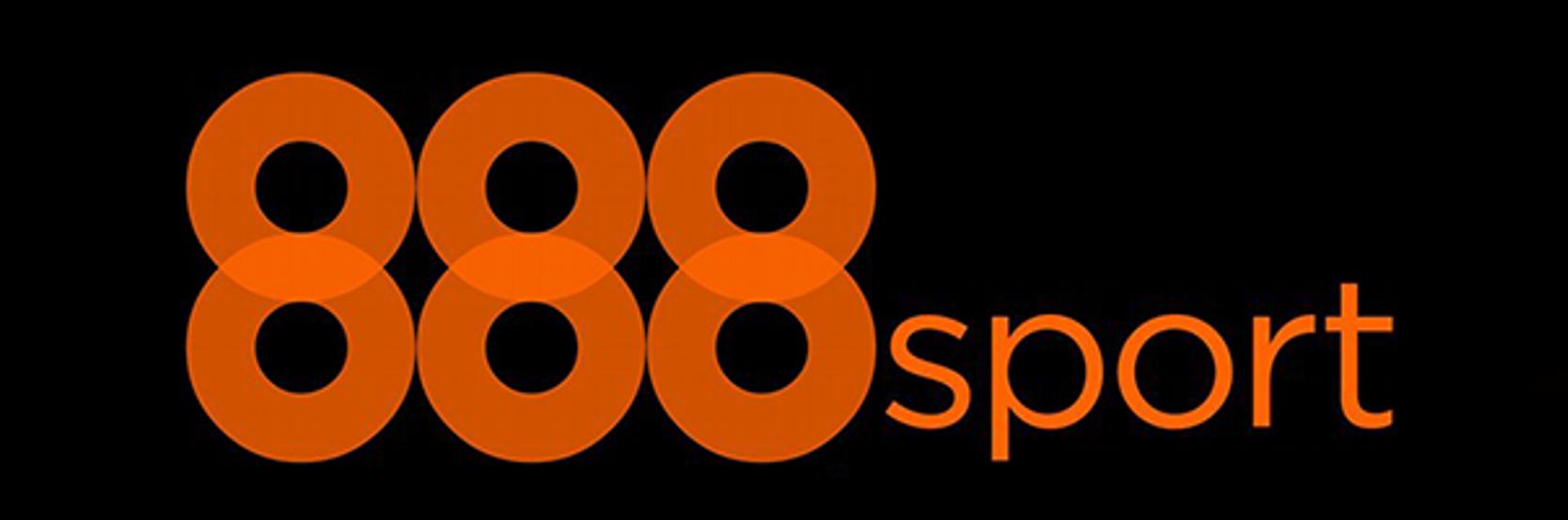 Bet 888